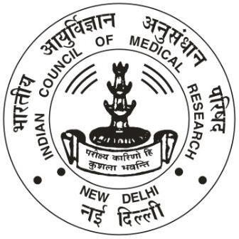 Biomedical Informatics Centre