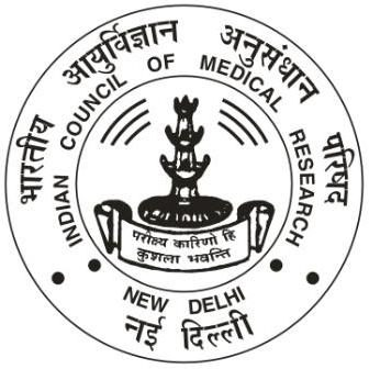 ICMR – Genetic Research Centre